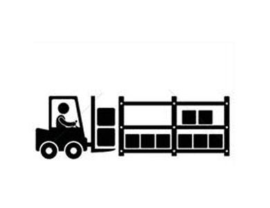 garoval-almacen-y-logistica