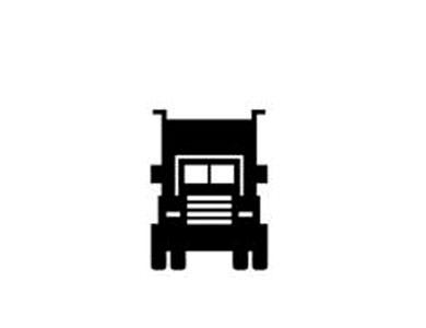 garoval-serviciodetransporte